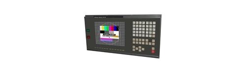 A02B-0200-C061/MBS