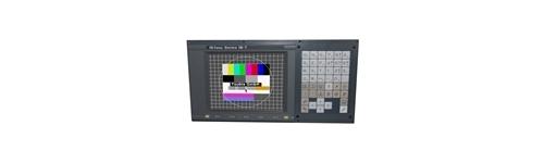 A02B-0200-C151