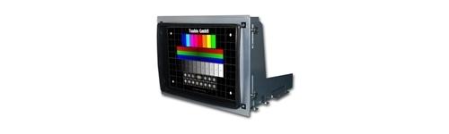 Commande numérique FANUC 3M-3T-10-11