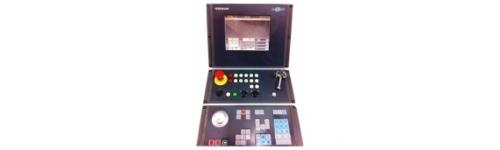 CNC Pilot 3190