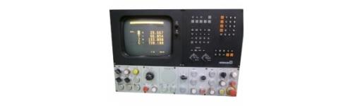 CNC234
