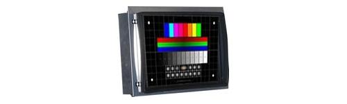 1200-ELEXA 500-520