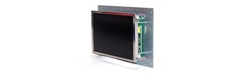Panel MP12A-527 6AV1122‐1AA0