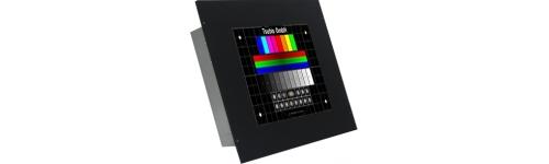 Sinumerik 805/805M