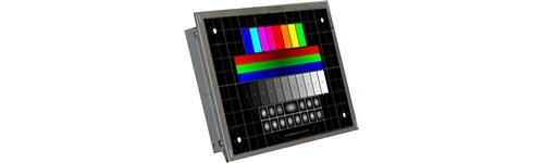 Sinumerik 840 operator panel
