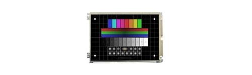Sinumerik 840D MMC 100.2
